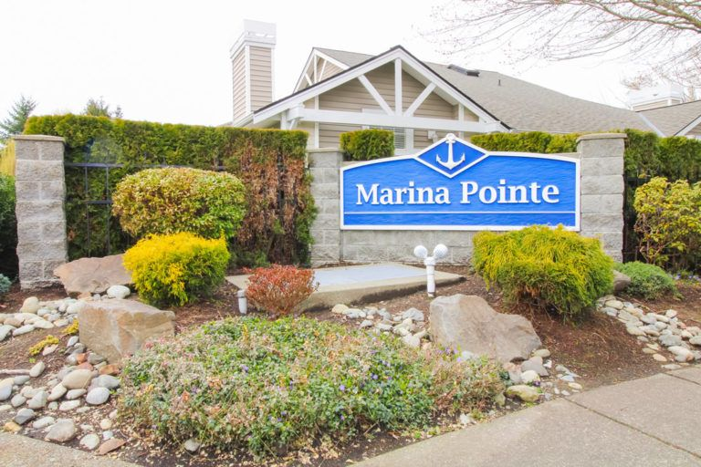 Marina-Point-HOA